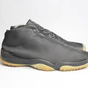 new product f64a5 82459 Jordan Shoes - Air Jordan Future
